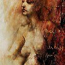 The Scarlet Woman by Talonabraxas