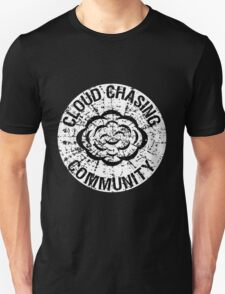 Cloud Chasing Community T-Shirt