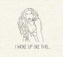 Beyonce Hoodie