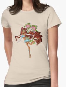 Aisha Enchantix T-Shirt
