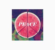 Peace EP Delicious Unisex T-Shirt