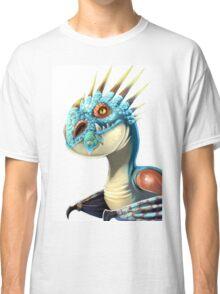 Stormfly Classic T-Shirt