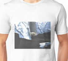 Sleeping Giant Unisex T-Shirt