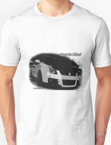 Sports Mad T-Shirt