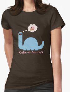 Cake-o-saurus DX T-Shirt
