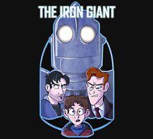 The Iron Giant T-Shirt