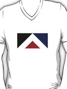 Red Peak T-Shirt