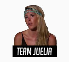 Team Juelia Unisex T-Shirt