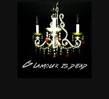 Glamour Is Dead Women's Tank Top