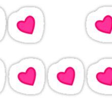 love music sound Sticker