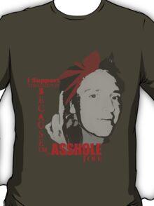 TokyoZeplin - Asshole T-Shirt