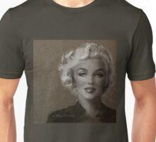 MM soft Unisex T-Shirt