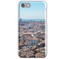 City of Venice iPhone Case/Skin