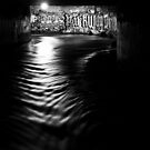 Hobart's Underworld by CezB