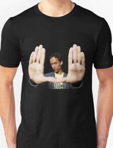 Abed Nadir T-Shirt