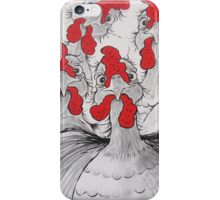 Down on the Farm iPhone Case/Skin