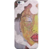No wind iPhone Case/Skin