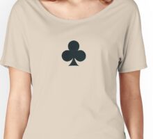 club Women's Relaxed Fit T-Shirt