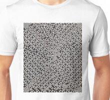 Encaustic Painting 10 Unisex T-Shirt