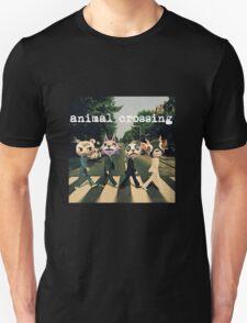 Animal Crossing T-Shirt