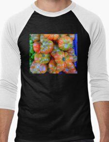 Tomatoes From Majorca T-Shirt