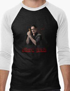 Since 1992 - Tarantino Men's Baseball ¾ T-Shirt