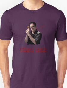 Since 1992 - Tarantino T-Shirt