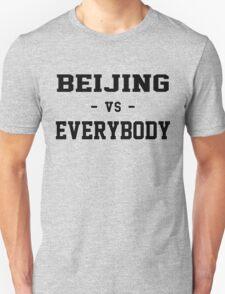 Beijing VS Everybody T-Shirt