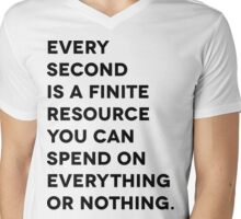 Every Second T-Shirt