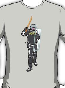 baguette not baton T-Shirt