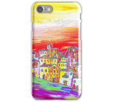 Luminescence iPhone Case/Skin