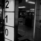 210 -1 = 2011? by Chris Tuarissa