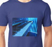 All Blues Unisex T-Shirt