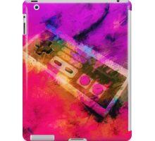Power Up 2 iPad Case/Skin