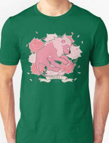 [Steven Universe] Protect T-Shirt