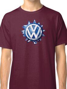 VW look-a-like logo  Classic T-Shirt