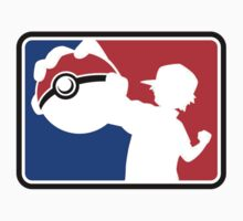 MLG Pokemon Kids Clothes