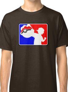 MLG Pokemon Classic T-Shirt