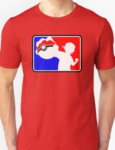 MLG Pokemon Unisex T-Shirt