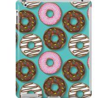 Doughnuts , Coffee Mugs, iPhone Case, Sansung Case, Card, Tote Bag, Notebook iPad Case/Skin