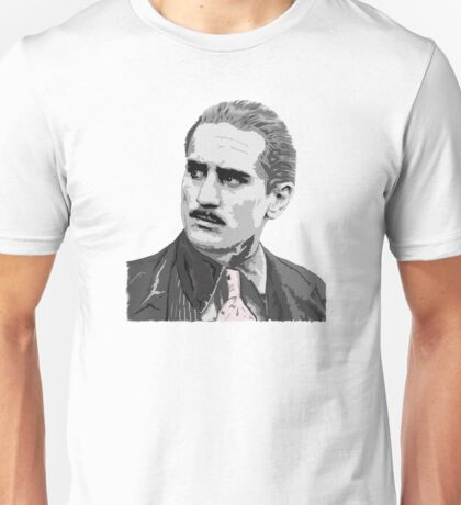 The Godfather - Part Two Unisex T-Shirt
