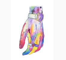 Harry Styles Watercolor Hand Women's Tank Top