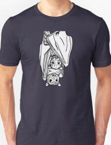 Baby Mine Unisex T-Shirt