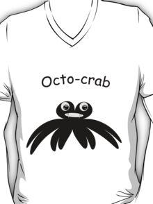 Octo-crab T-Shirt