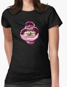 asap ferg Womens Fitted T-Shirt