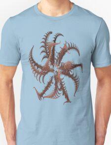 BRONZ SCULPTURE # 2 T-Shirt