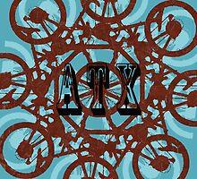 ATX by Jaelah