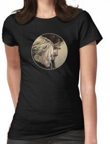 The Deckhand T-Shirt