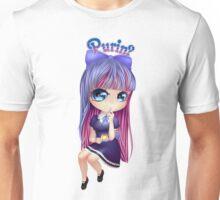 Stocking Unisex T-Shirt