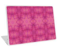 Nirvana Laptop Skin